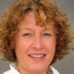 Dr. Katja Meiselberg