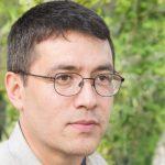 Dr. Yusuf Barochev